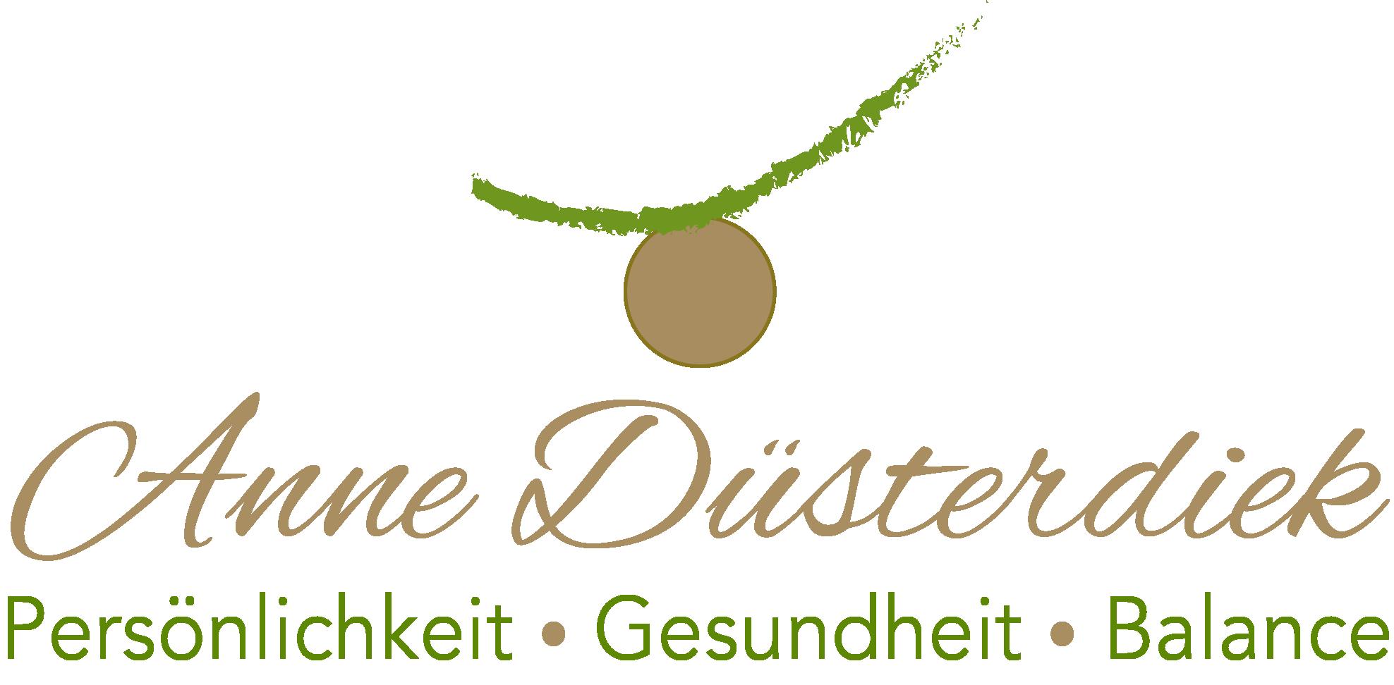 Anne Duesterdiek